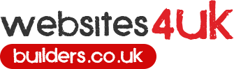 Websites4UKBuilders.co.uk